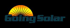 Going Solar LA